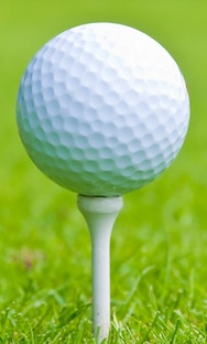 golf_ball_on_tee 1